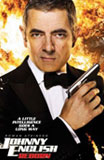 Johnny English Reborn - Rowan Atkinson, Ilan Eshkeri, Steve McLaughlin