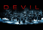 Devil - score produced by Steve McLaughlin