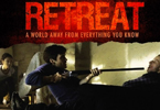 Retreat - score produced by Steve McLaughlin