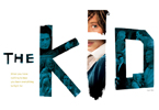 The Kid - score produced by Steve McLaughlin